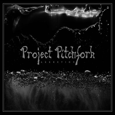 lim. 2CD Project Pitchfork Akkretion