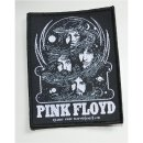 Patch PINK FLOYD Cosmic Faces 10,3 x 7,9 cm