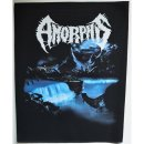 Backpatch AMORPHIS Tales