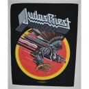 Backpatch JUDAS PRIEST Screaming For Vengeance