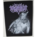 Backpatch KATATONIA Brave Murder Day