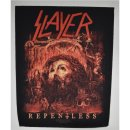 Backpatch SLAYER Repentless