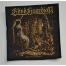 Aufnäher BLIND GUARDIAN Tales From The Twilight