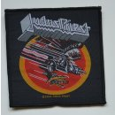 Aufnäher JUDAS PRIEST Screaming For Vengeance