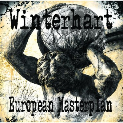 CD Winterhart European Masterplan