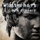 CD Winterhart Ryk Of Glory
