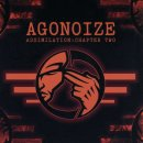 2CD AGONOIZE Assimilation: Chapter Two