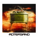 CD Rotersand How Do You Feel Today