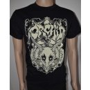 T-Shirt ORCHID GH Capricorn