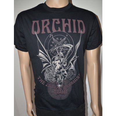 T-Shirt ORCHID Zodiac Session