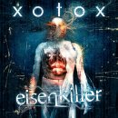 CD XOTOX Eisenkiller