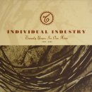 CD Individual Industry Twenty years in One Hour