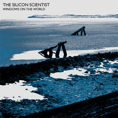 CD The Silicon Scientist Windows On The World