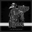 CD Digipak Hypnos The Blackcrow
