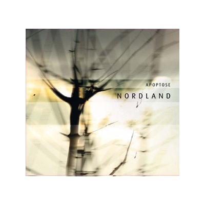 CD Apoptose Nordland 2011