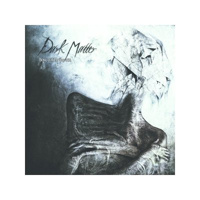 CD Dark Matter How Cold Is The Sun