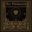 CD Der Blutharsch And The Infinite Church Of The Leading...