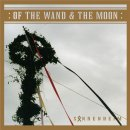 CD Of The Wand & The Moon Sonnenheim