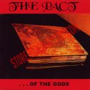 CD V/A The Pact 2...Of The Gods