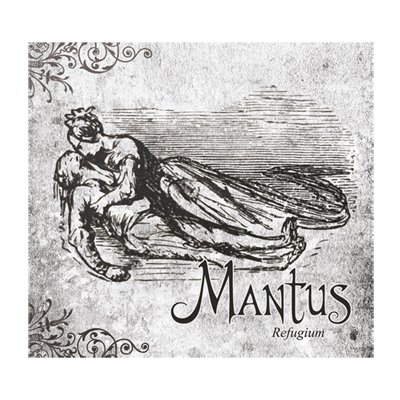 CD Mantus Refugium