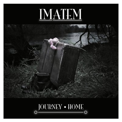 2CD Imatem Home + Journey