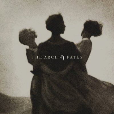CD the Arch Fates
