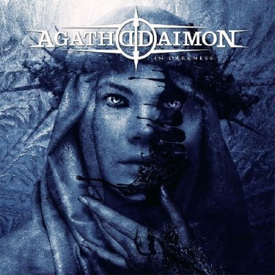 Ltd. CD Agathodaimon In Darkness