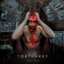 CD Tortharry Follow