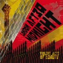 CD London After Midnight Violent Acts Of Beauty