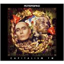 CD Rotersand Capitalism TM